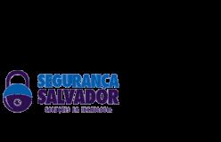 Blog – Segurança Salvador